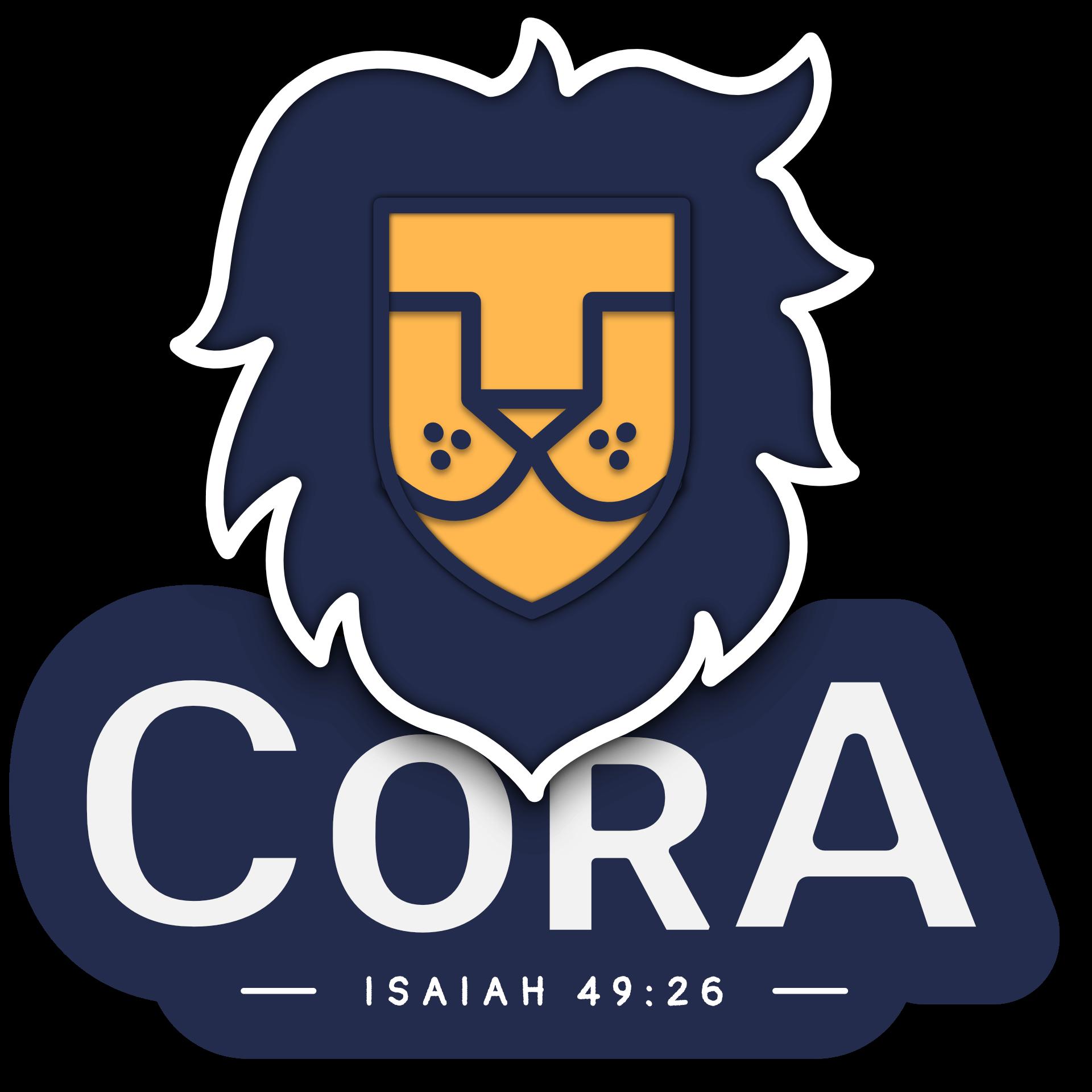 Christ Our Redeemer Academy